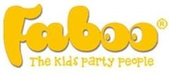 FabooParty